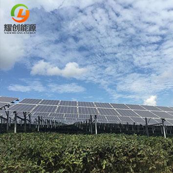 查理斯特大学装配全澳最大屋顶太阳能发电系统